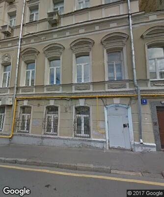 Получения ТУ Дмитровский переулок схема подключения бойлера к электричеству