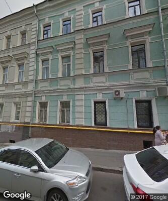 Получения ТУ Дмитровский переулок электроснабжение в Бобруйская улица