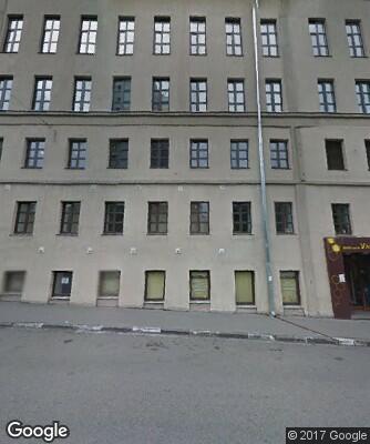 Снять офис в городе Москва Медовый переулок аренда офисов на площади журавлева