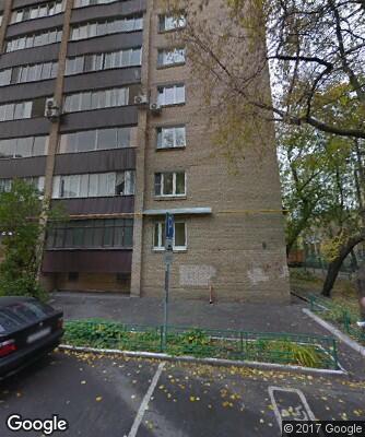 Поиск помещения под офис Никоновский переулок Аренда офиса Гашека улица