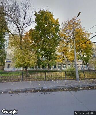 Поиск офисных помещений Орлово-Давыдовский переулок Снять помещение под офис Рижский проезд