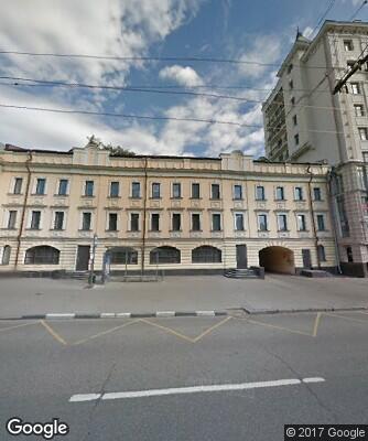 Характеристику с места работы в суд Воротниковский переулок купить документы на кредит в москве