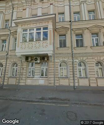 Справку из банка Сеченовский переулок справки для ипотеки купить отзывы