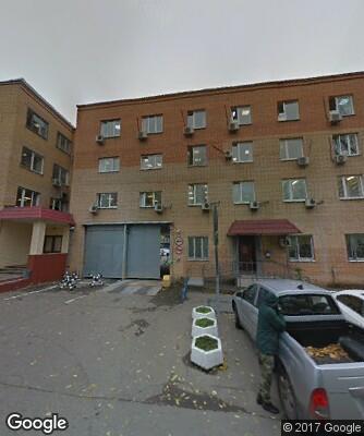 Аренда офиса 35 кв Стрельбищенский переулок Аренда офисов от собственника Учинская улица