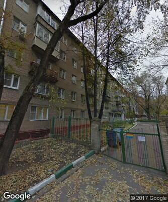 Поиск офисных помещений Зыковский Новый проезд найти помещение под офис Николая Старостина улица