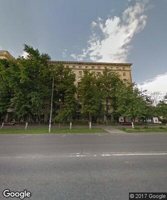 Электроснабжение в Космодамианская набережная услуги по получению документов для электроснабжения в Ефремовская