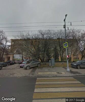 г.москва волоколамское шоссе д.88 стр.8 г.москва