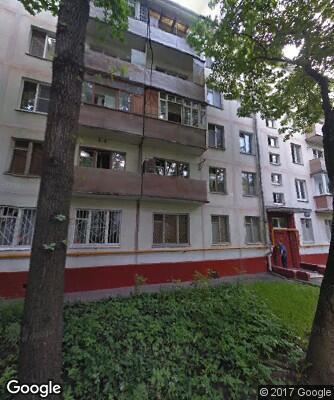 Перово зеленый проспект д.37 продажа квартир