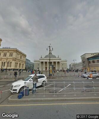 107140 г москва комсомольская площадь д 6 офис 8 Аренда офиса 40 кв Балканский Большой переулок