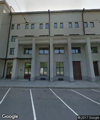 Получения ТУ Миусская площадь мособлгаз заявка на технологическое присоединение