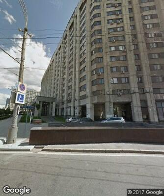 Поиск офисных помещений Калужская площадь офисные помещения под ключ Югорский проезд