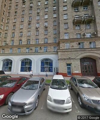 банк втб отделения в москве по станциям метро парк победы