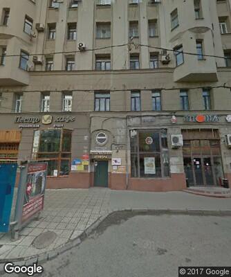 Получение документов на электроснабжение в Новослободская улица Получение документов на электроснабжение в Лыковская 2-я улица