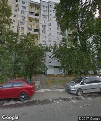 Получения ТУ Чукотский проезд как провели свет в крым