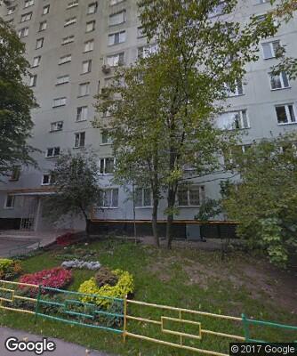 Аренда офиса 30 кв Сумской проезд керамическая плитка коммерческая недвижимость москва подмосковье