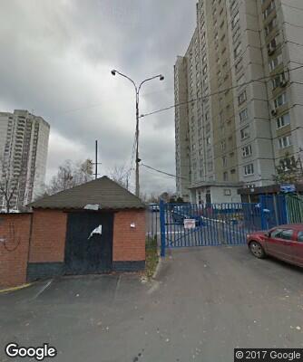 Аренда офиса 15 кв Задонский проезд тула аренда офиса демидовская плотина