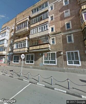 Сайт поиска помещений под офис Таможенный проезд коммерческая недвижимость/ продажа в хмао