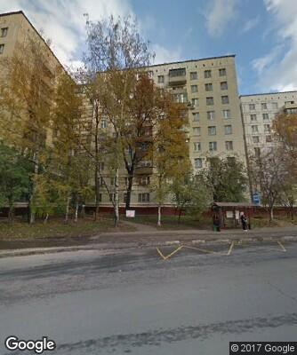 Справку из банка Бескудниковский бульвар купить справку по форме банка для кредита