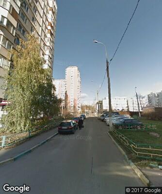 Справку из банка Бескудниковский проезд пакет документов для получения кредита Окская улица