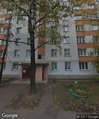 Снять офис в городе Москва Ферганский проезд объявления коммерческая недвижимость объявления коммерческая недвижимость