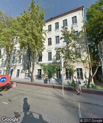Аренда офиса 7 кв Еготьевский тупик