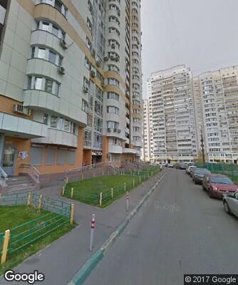 Поиск офисных помещений Митинская улица Аренда офиса 7 кв Глазовский переулок