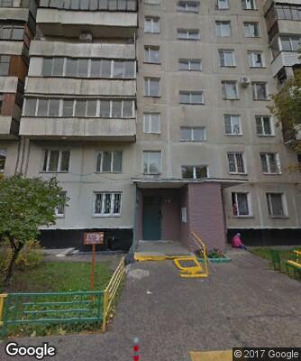 Получение ТУ от энергетической компании в Шипиловский проезд подключение квартиры к электричеству