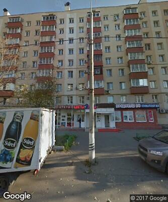 КЛАДР  Москва Город улицы начинающиеся на букву  К