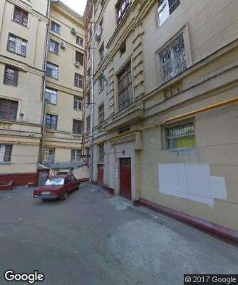 Аренда офиса 50 кв Петровско-Разумовская аллея Арендовать помещение под офис 50 лет Октября улица