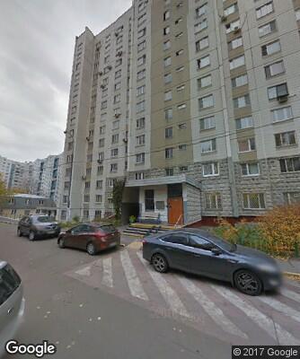 Характеристику с места работы в суд Задонский проезд сзи 6 получить Козлова улица
