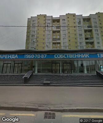 tsvetov-limar-tsveti-kupit-m-shodnenskaya-himkinskiy-bulvar