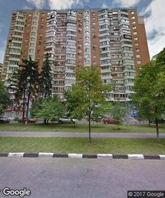 Поиск офисных помещений Черноморский бульвар коммерческая недвижимость Москва курортный