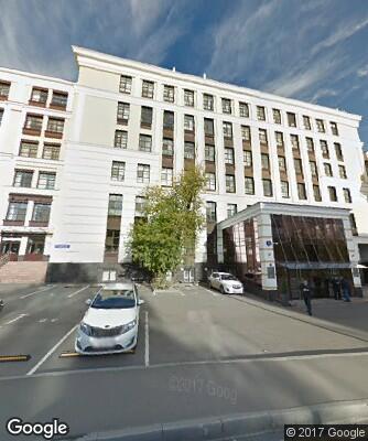 Снять офис в городе Москва Левый тупик Аренда офиса 10кв Илимская улица