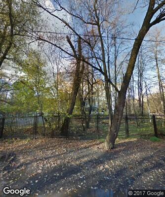 Сайт поиска помещений под офис Чуксин тупик коммерческая недвижимость в одесской области