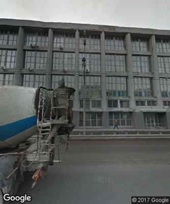 Автосалон москва автозаводская 23 корпус 15 адреса автосалонов автоград в москве