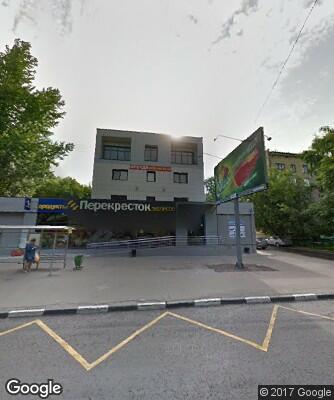 Получения ТУ до сдачи объекта в Башиловская улица услуги по получению документов для электроснабжения в Поречье