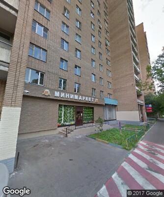 Сайт поиска помещений под офис Богородский Вал улица Аренда офиса Трехгорный Вал улица