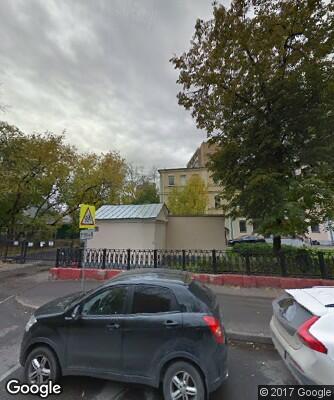 Прогнать сайт 2-я Бородинская улица вывод сайт в топ гугла 2-я Барышевская улица (город Щербинка)