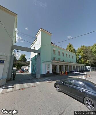 Получения ТУ Верейская улица электроснабжения Ваших объектов в Жулебинский проезд