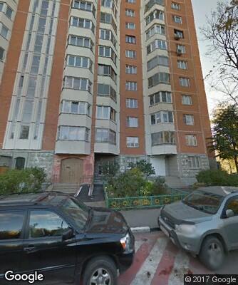 Получения ТУ Вересковая улица электроснабжения Ваших объектов в Логиново