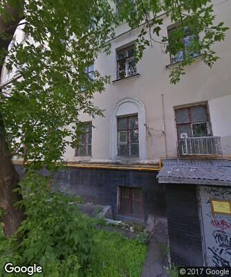 Поиск офисных помещений Доброслободская улица северодвинск недвижимость коммерческая