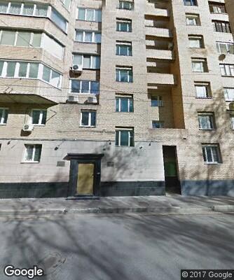 Офисные помещения под ключ Доброслободская улица Аренда офисных помещений Соломенной Сторожки проезд