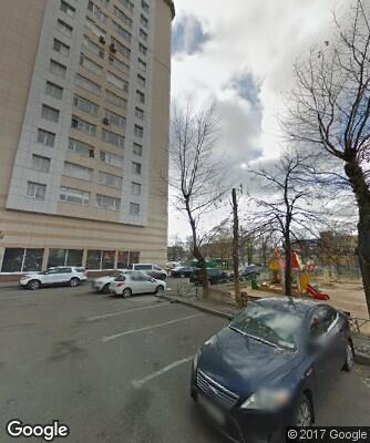 Характеристику с места работы в суд Дубнинская улица чеки для налоговой Тихвинский 1-й тупик