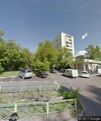 Получения ТУ Грина улица электроснабжение в ямало-ненецком округе салехард