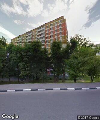 Аренда офиса 50 кв Затонная улица портал поиска помещений для офиса Аргуновская улица
