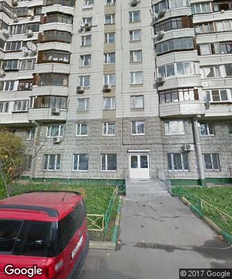 Аренда офиса 50 кв Зеленоградская улица продажа коммерческой недвижимости в уральске на