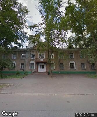 Аренда офиса 7 кв Икшинская улица офисные помещения Новоорловская улица