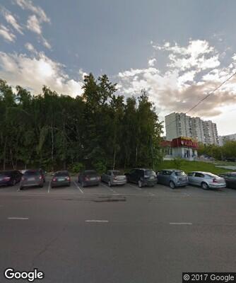 Снять путану Казначейская ул. индивидуалки от 40 45 м в Санкт-Петербурге