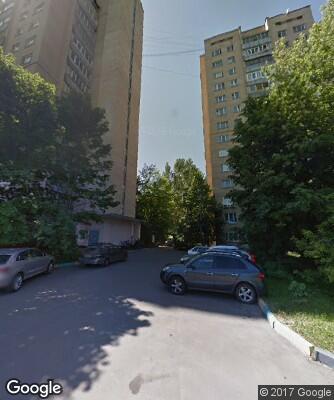 Характеристику с места работы в суд Кантемировская улица налоговый кредит по фискальным чекам