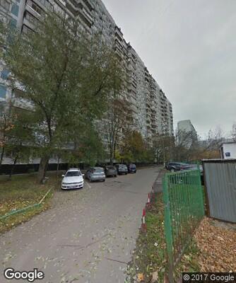 Поиск офисных помещений Каргопольская улица аренда офиса от собственника уфа